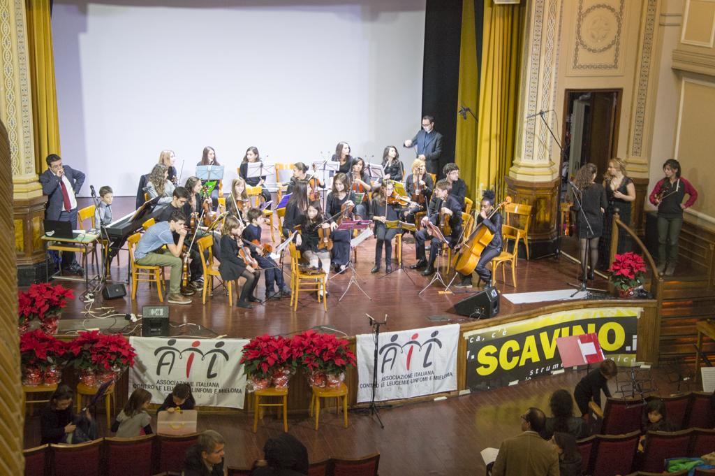 ConcertoAIL2015-1