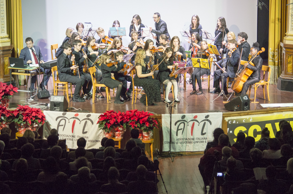 ConcertoAIL2015-122