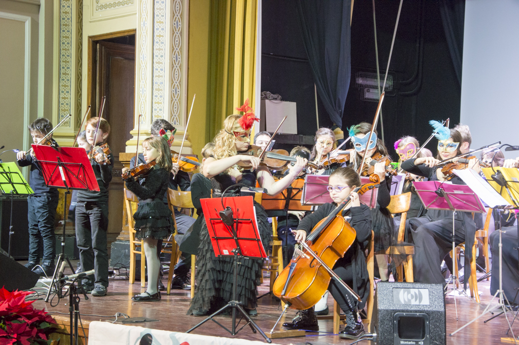 ConcertoAIL2015-123