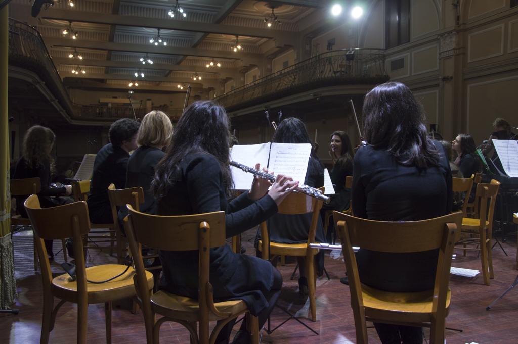 ConcertoAIL2015-13