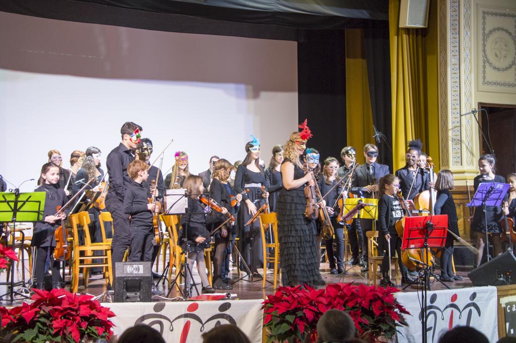 ConcertoAIL2015-131