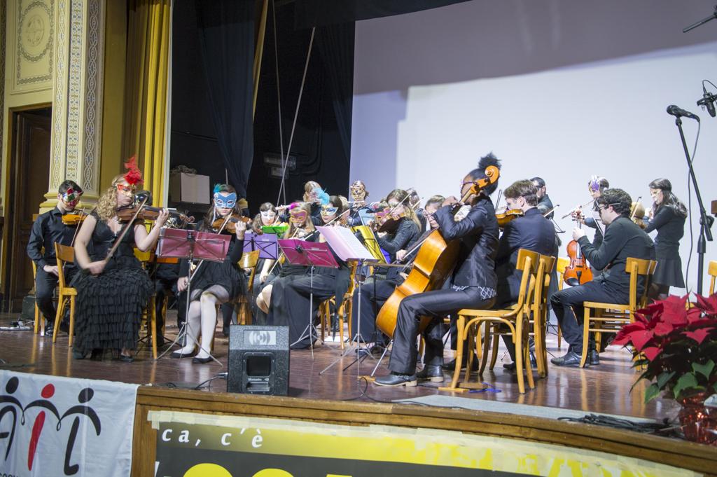 ConcertoAIL2015-53
