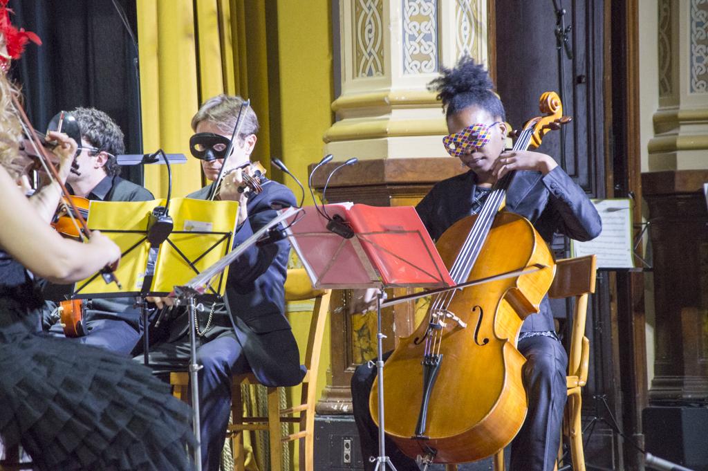 ConcertoAIL2015-62