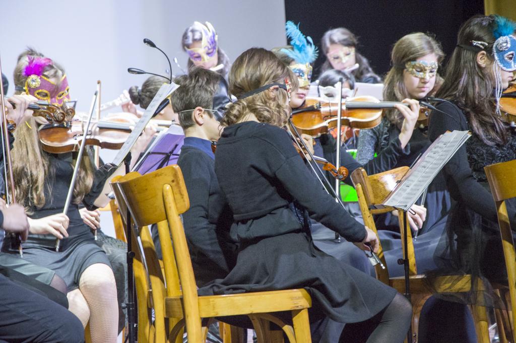 ConcertoAIL2015-65