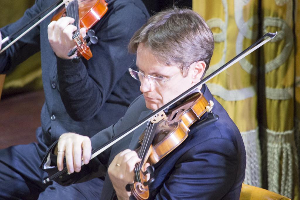 ConcertoAIL2015-71