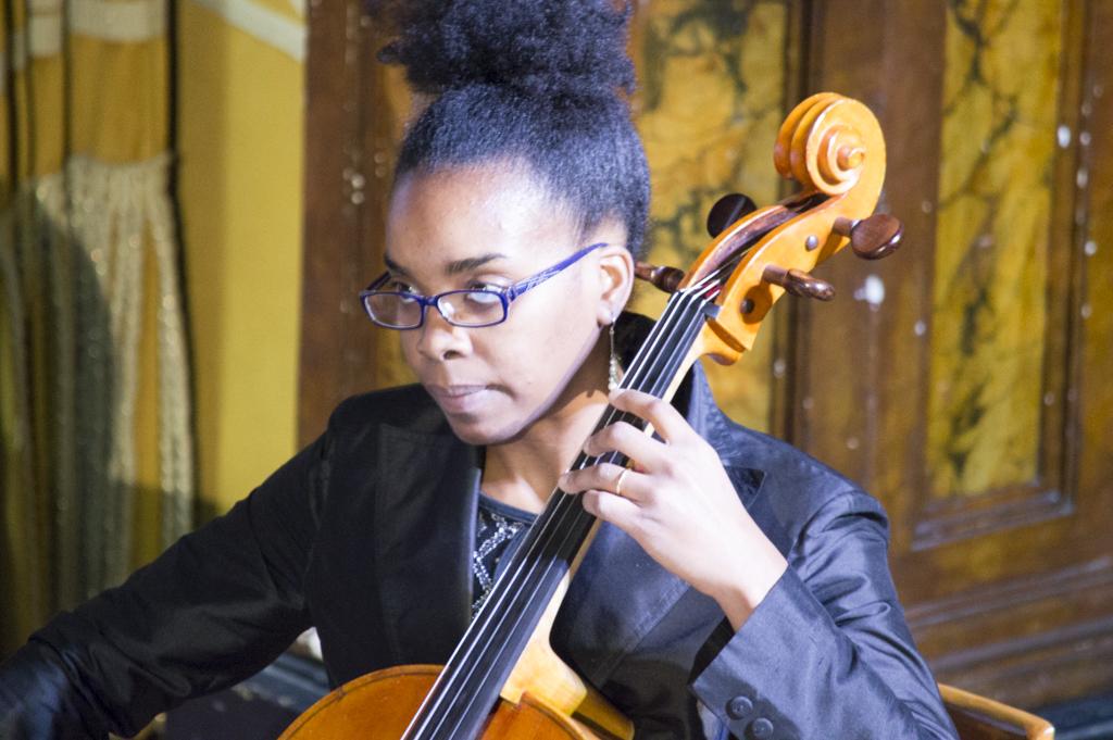 ConcertoAIL2015-73