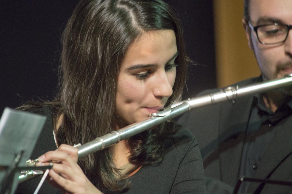 ConcertoAIL2015-77