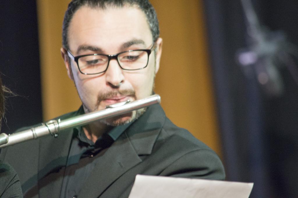 ConcertoAIL2015-78
