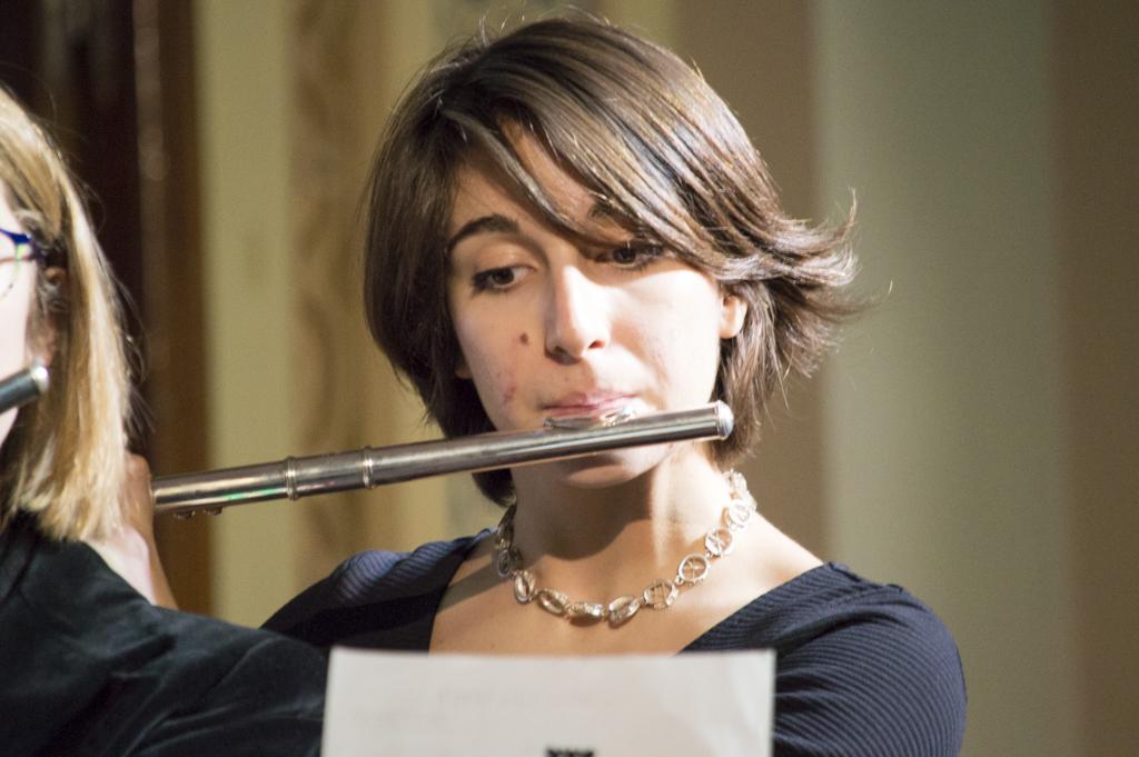 ConcertoAIL2015-85