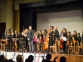 AIL Concerto 2016-68