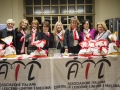 AIL Concerto 2016-87