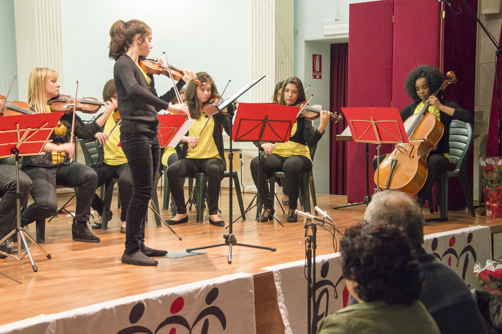 ConcertoNatale-18