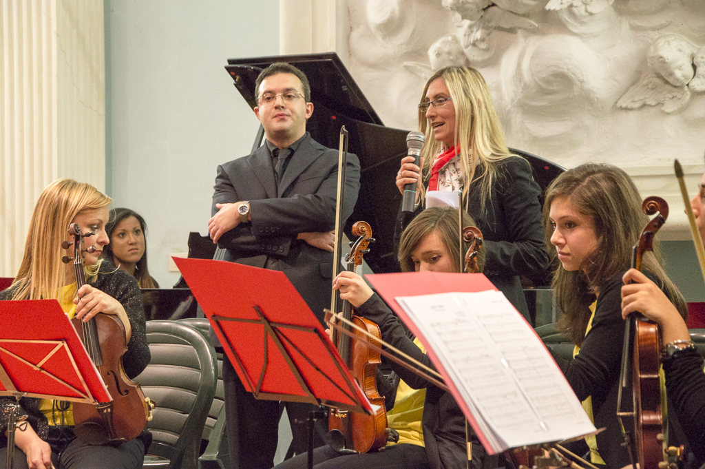 ConcertoNatale-25