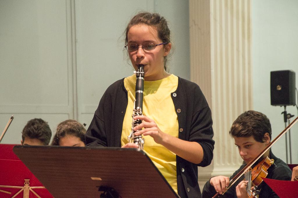 ConcertoNatale-36