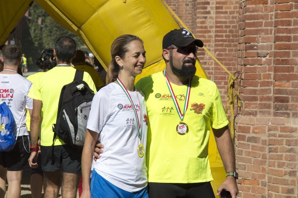 DiCorsaFinoAlMidollo2017-425