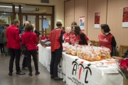 AIL-Open-Day-Colombatto1