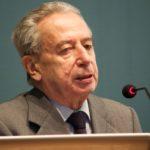 Prof. L. Resegotti – Il paziente e la gestione della propria salute e il ruolo dell'AIL