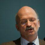 Dott. A. Gallamini – Linfomi: Gli esami di stadiazione – Incontro Pazienti