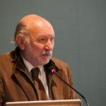 Prof.. G. Saglio – Linfomi: L' immunoterapia – Incontro Pazienti