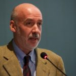 Dott. G. Gaidano- Linfomi: La sperimentazione clinica