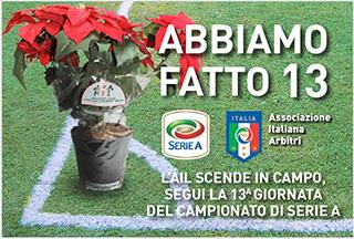banner_legacalcio_stelle2014