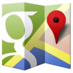 Mappa delle Piazze Uova di Pasqua 2015