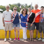 PhotoGallery Beach Volley 4 luglio