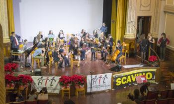 Concerto di Natale 2015 PhotoGallery
