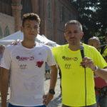 Di corsa fino al Midollo 2016-Arrivi-PhotoGallery 1/3