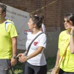Di corsa fino al Midollo 2016-Arrivi PhotoGallery 3/3