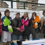 Dai un Calcio alla Leucemia