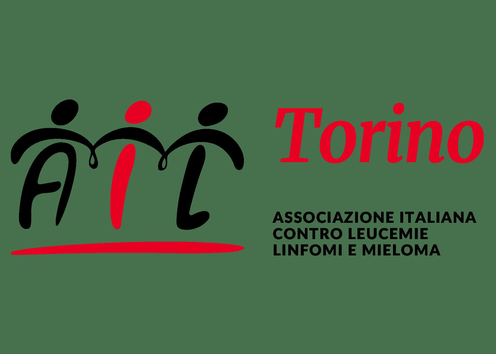 Associazione Piemontese contro le Leucemie - AIL Onlus Sezione di Torino