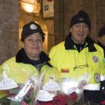 Protezione civile degli Alpini
