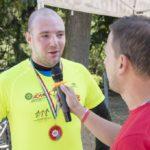 Di Corsa fino al Midollo 2017 – Arrivo 5 km