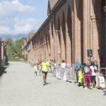 Di Corsa fino al Midollo 2017 – Arrivo 10 km