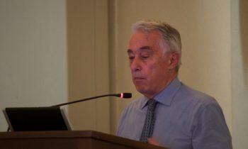 Pazienti AIL LMC prof. Baccarani